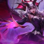 What is Spell Vamp in Mobile Legends?