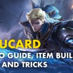 Alucard Best Build: Hero Guide, Tips & Tricks [2020]