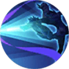 Defiant Sword Ling hero skill ability Mobile Legends