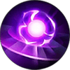 Energy Wave Guinevere Skill Mobile Legends