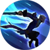 Finch Poise Ling hero skill ability Mobile Legends