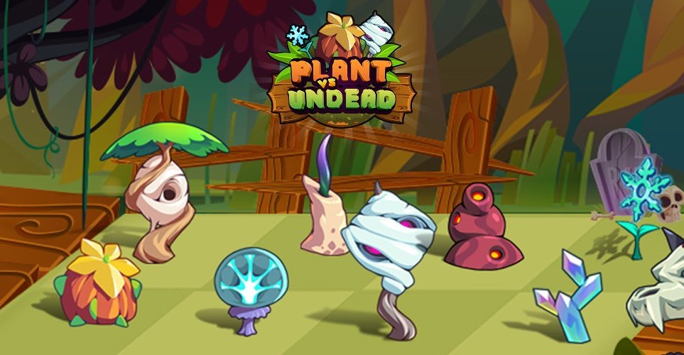 How to Download Plant vs. Undead (Android, iOS, PC/Mac)