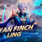 Ling Best Build: Hero Guide, Tips & Tricks [2019]