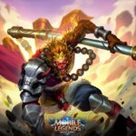 Sun Best Build 2019: Hero Guide, Tips & Tricks