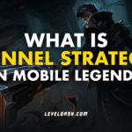 """What is """"Funnel"""" Strategy and How to Use it in Mobile Legends"""