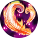 Blood Wings item Mobile Legends