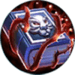 Enchanted Talisman item Mobile Legends