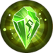 Holy Crystal item Mobile Legends