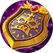 Immortality item Mobile Legends