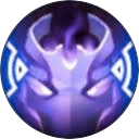 Shadow Mask item Mobile Legends